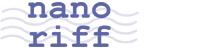 nano-riff - Salzwasseraquaristik - Claudia von Muralt - CH-8805 Richterswil - Fachhandel für Meerwasseraquaristik, grosse Auswahl an klein– und grosspolypigen Steinkorallen, Weichkorallen, Hornkorallen, Röhrenkorallen, Anemonen, Ricordeas und weitere Niedere Tiere, wie Garnelen, Riesenmuscheln, Schnecken und Seeigel - grosses Angebot an Technik für die Salzwasseraquaristik, Meerwasseraquarium, Salzwasseraquarium